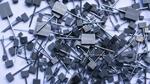 Wie lässt sich Tantal aus Elektroaltgeräten recyclen?