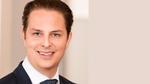 Neuer Geschäftsführer für Seoul Semiconductor Europe