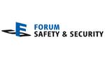 Treffpunkt der Safety- und Security-Experten