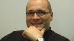 Prof. Rehtanz leitet VDE|ETG