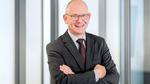 Neuer Vorstandsvorsitzender für TÜV Nord