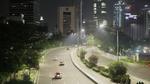 Groß- und Kleinstädte werden smart