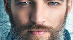 Tipps für die Rundum-Haarpflege in der kalten Jahreszeit