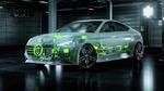 Elektrobit und Argus Cyber Security entwickeln neue Lösung