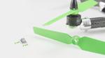 Bosch präsentiert winzigen und präzisen Drucksensor