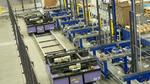 Mit Materialflussrechner kostengünstig zur Industrie 4.0