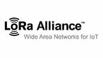 Renesas tritt der LoRa Alliance bei