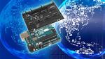 Arduino-kompatibles Sensor-Evalkit