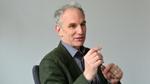 »Innovationsfördernd auch in wirtschaftlich turbulenten Zeiten«