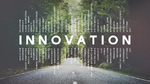 Die Top 10 der US-Patentliste