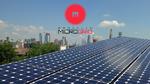 »Blockchain ist Chance, nicht Gefahr für Energieunternehmen!«