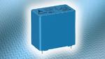 Neue MKP-X2-Kondensatoren von EPCOS