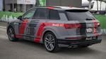 Autohersteller und Zulieferer kooperieren beim Kostensharing