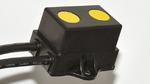 Kohlendioxid-Sensoren für raue Umgebungen