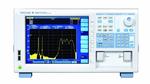 Optischer Breitband-Spektrumanalysator