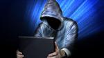 Ransomware findet neuen Infektionsweg