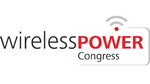 Wireless Power Congress in München