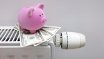 10 Tipps zum Heizkostensparen