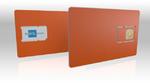 Neue SIM-Services für M2M und IoT