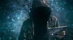Denken wie ein Cyberkrimineller
