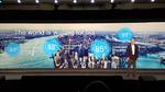 »5G wird die Welt verändern, wie wir sie kennen«