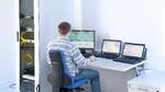 TÜV Süd bietet Cyber-Security-Check an