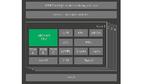 Hypervisor für ARM Cortex-R52