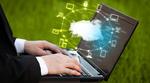 Verdrängt die Cloud On-Premises-Lizenzen?