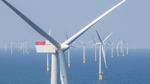So kommt der Windstrom nach East Anglia