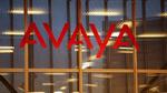 Avaya muss Insolvenzantrag stellen