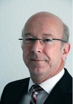 Eberhard Schill, Kyocera Display