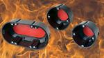 Brandschutzsysteme mit DIBt-Prüfsiegel