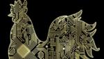 Arrow Electronics führt jetzt CUI