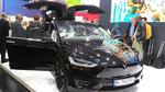 Standardisierung bei Elektromobilität fördern