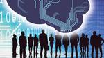 Unternehmen setzen auf Künstliche Intelligenz