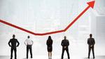 Bitkom-Branche auf Wachstumskurs