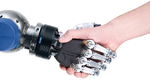 Erster DGUV-zertifizierter Greifer für kollaborative Roboter