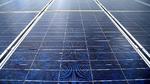 »Plan, die Solarwirtschaft auszuradieren«