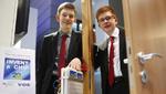 VDE und BMBF suchen Mikrochips aus Schülerhand