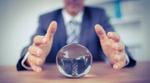 Dell EMC wagt den Blick in die Kristallkugel