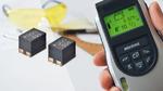 Weltweit kleinstes 1,5-A-MOSFET-Relais