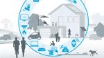 Wirtschaftsinitiative für »Smart Living« gefordert