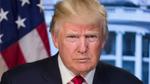 Trump verhindert Übernahme von Lattice
