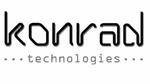 Konrad Technologies und SET kooperieren