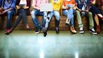 Drei von vier Bürgern gegen Bildungsföderalismus