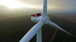 8 MW-Prototyp von Siemens nimmt Betrieb auf