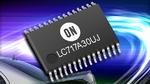 Sensor ermöglicht Gestenerkennung bis zu 150 mm
