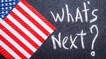 Was verändert der US-Regierungswechsel für deutsche Unternehmen?