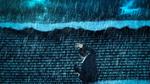 Datenmanagement: Die Datenflut von übermorgen
