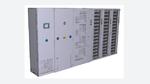 Siemens produziert Batteriegroßspeicher für Wunsiedel